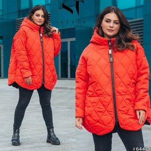 Куртка 64434