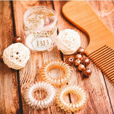 Зубные пасты BIOREPAIR,BLANX, OMG!, бальзамы EOS — Маски, резинки для волос Beauty Bar (КОРЕЯ) — Уход и увлажнение