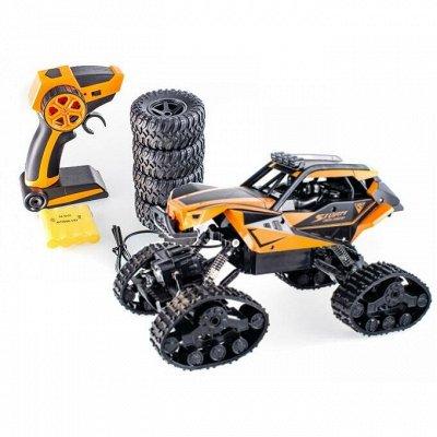 ❤Хиты!★Самые популярные игрушки!★ — Машинки и трассы — Машины, железные дороги