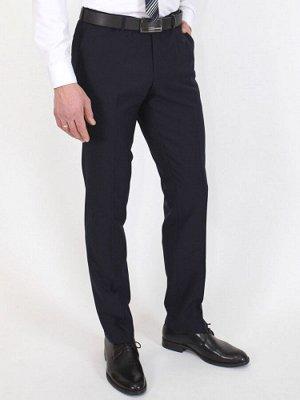 Мужские брюки 353/2-s-02