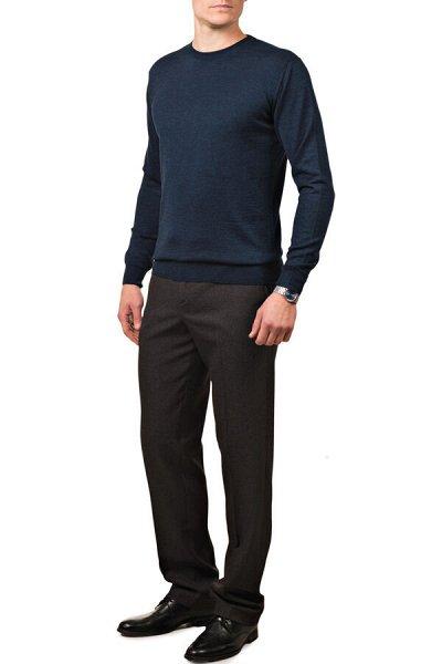 NicoloAngi_Качественно и Супер бюджетно рубашки — Джемперы — Свитеры, пуловеры