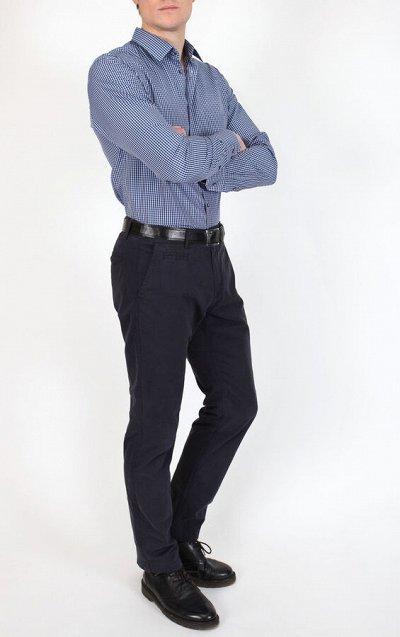 NicoloAngi_Качественно и Супер бюджетно рубашки — Рубашки полуприталенные - длинный рукав — Длинный рукав
