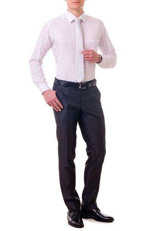 Мужская рубашка 03мс-0101