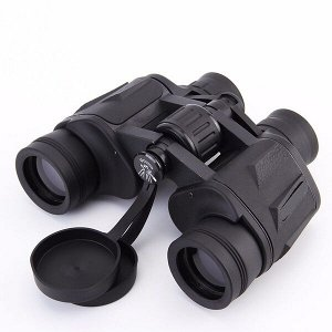 Бинокль 8х40 Binoculars Water Proof