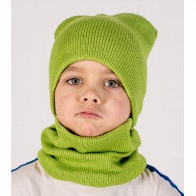 Babybest - Комбинезончики, Костюмы, Куртки от 847р👼 — Снуды, Шарфы из флиса! Цвет на выбор! — Платки, шарфы и шали