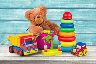 Набор тёрок для овощей 155 руб — Игрушки для детей — Игрушки и игры