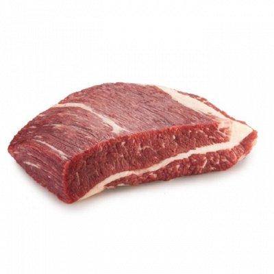 Свинина и говядина 102. Шея 345 руб/кг. Лопатка 279 руб/кг — Мраморная говядина ТМ Агрокомплекс — Говядина и телятина