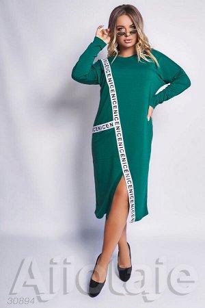 Платье - 30894
