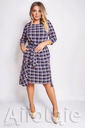 Платье - 30877