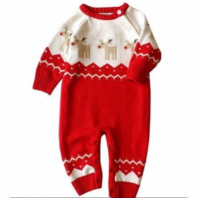 Детская одежда, обувь, аксессуары! Скидка 50% — Комбинезоны для малышей — Комбинезоны