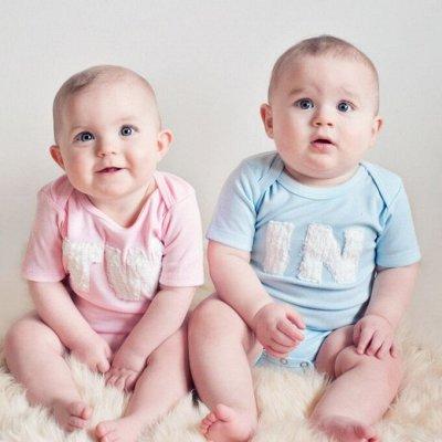 Детская одежда от производителя! Рост до 158см. Цены-сказка — яселька — Для новорожденных