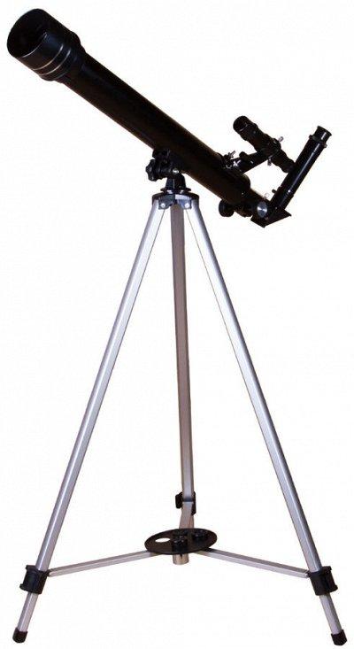 Lеv*nhuk. Спецзакупка оптических приборов!   — Телескопы Levenhuk Skyline — Другое