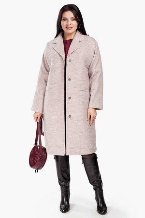 Женское пальто Femme & Devur 70023