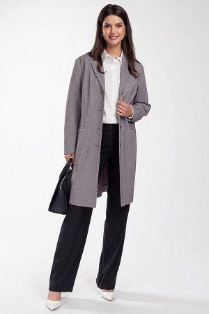 Женское пальто Femme & Devur 70236