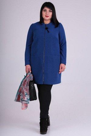 Женское пальто Algranda by Новелла Шарм А3583
