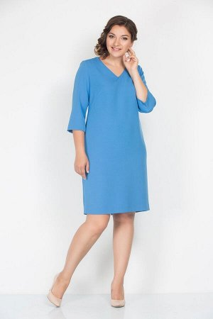 Платье Femme & Devur 4935 2.22BF