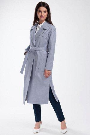 Женское пальто Femme & Devur 70151