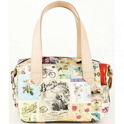 Nordi - Сумки твоей мечты!👜 Натуральная кожа! ✅Качество. — Женская сумка BRUNO — Большие сумки