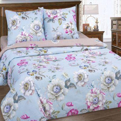 ДОМАШНЯЯ МОДА. Домашний текстиль! Ценопад! — Домашний текстиль-Постельное белье для взрослых - 8 — Постельное белье