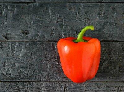 Семена Аltая Цена за 2 пачки — Перец — Семена овощей