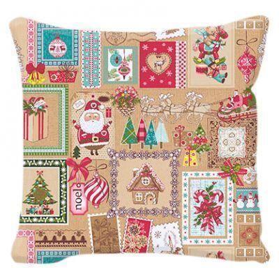 ДОМАШНЯЯ МОДА. Домашний текстиль! Ценопад! — Домашний текстиль-Декоративные наволочки — Наволочки