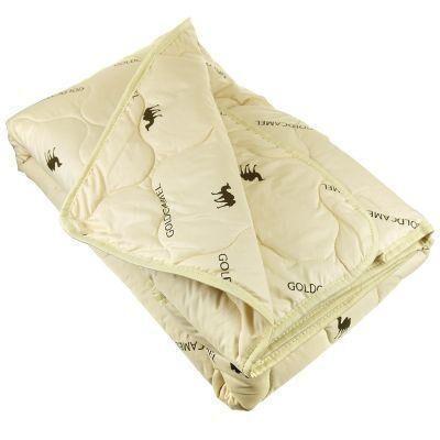 Домашняя мода - любимая хозяйственная — Домашний текстиль-Одеяла — Одеяла