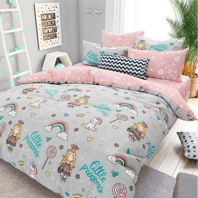 ДОМАШНЯЯ МОДА. Домашний текстиль!  — Домашний текстиль-Постельное белье для взрослых - 8 — Постельное белье