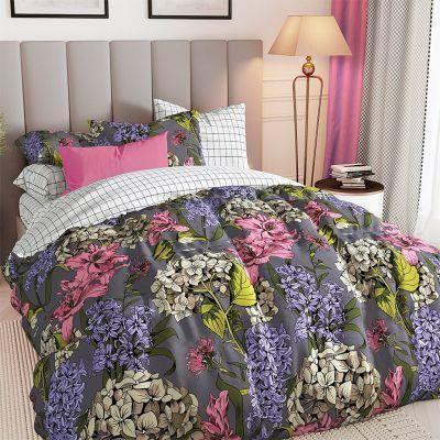 ДОМАШНЯЯ МОДА. Домашний текстиль! Ценопад! — Домашний текстиль-Постельное белье для взрослых - 9 — Постельное белье