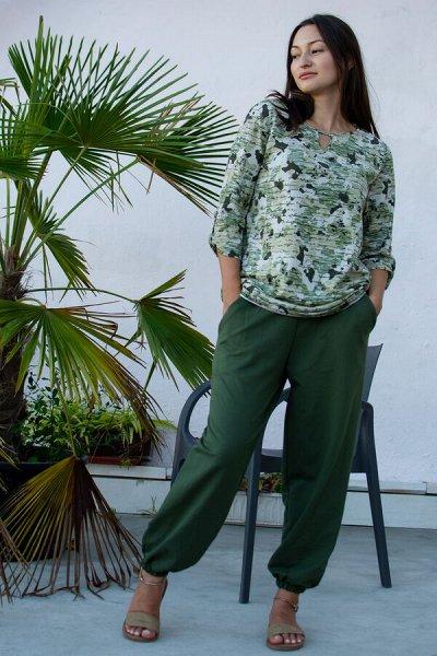 Дарья + Натали. Одежда в наличии. Постоянное обновление ✅ — Трикотажные костюмы брюки