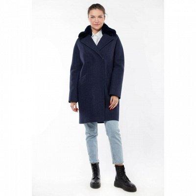 Войди в осень ярко! Ваше новое пальто! — ПАЛЬТО ЖЕНСКИЕ УТЕПЛЕННЫЕ — Пальто