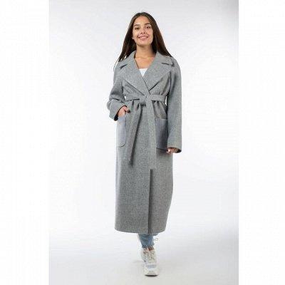 """Войди в осень ярко! Ваше новое пальто! — Пальто женские демисезонные """"Classic Reserve"""" — Пальто"""
