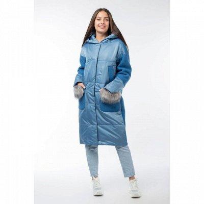 """Войди в осень ярко! Ваше новое пальто! — Пальто женские демисезонные """"Amalgama"""" — Пальто"""
