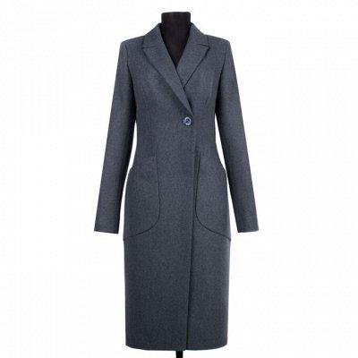 Войди в осень ярко! Ваше новое пальто! — ПАЛЬТО ЖЕНСКИЕ ДЕМИСЕЗОННЫЕ_4 — Пальто