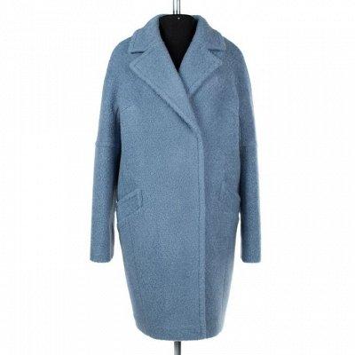 Войди в осень ярко! Ваше новое пальто! — ПАЛЬТО ЖЕНСКИЕ ДЕМИСЕЗОННЫЕ_1 — Пальто