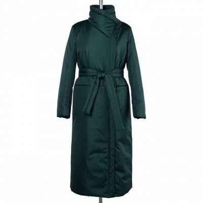 Войди в осень ярко! Ваше новое пальто! — КУРТКИ ДЕМИСЕЗОННЫЕ_1 — Демисезонные куртки