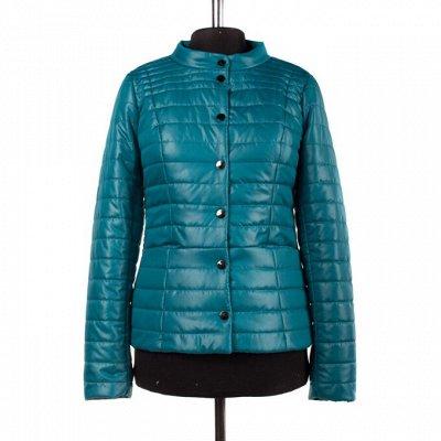 Войди в осень ярко! Ваше новое пальто! — КУРТКИ ДЕМИСЕЗОННЫЕ_3 — Демисезонные куртки
