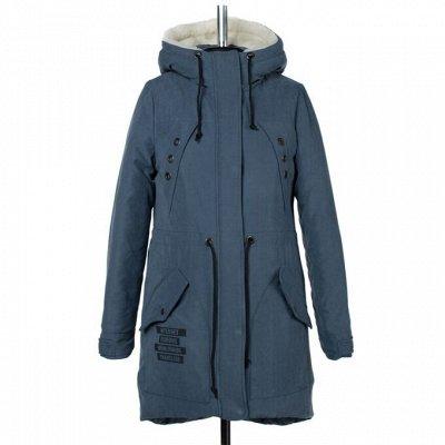 Войди в осень ярко! Ваше новое пальто! — КУРТКИ ЗИМНИЕ — Зимняя куртка