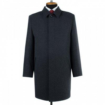 Войди в осень ярко! Ваше новое пальто! — ПАЛЬТО МУЖСКИЕ — Пальто