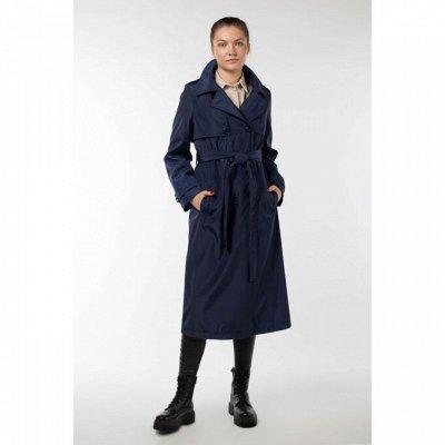 Войди в осень ярко! Ваше новое пальто! — ПЛАЩИ ЖЕНСКИЕ_1 — Плащи и накидки