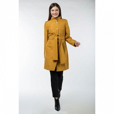 Войди в осень ярко! Ваше новое пальто! — ПЛАЩИ ЖЕНСКИЕ_3 — Плащи и накидки