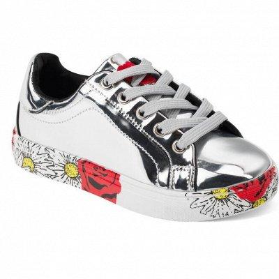 Дутики King Boots. Тепло и практично для Детей. Кеды+Сандали — Обувь для девочек — Для девочек