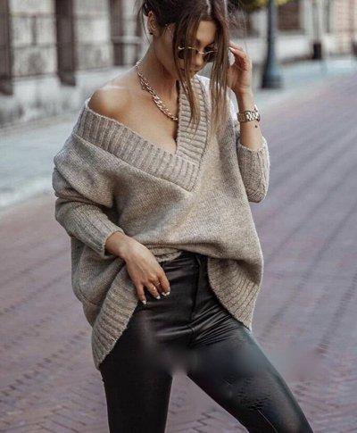 Крутая Распродажа Осень-Зима! Одежда и Обувь! Рассрочка