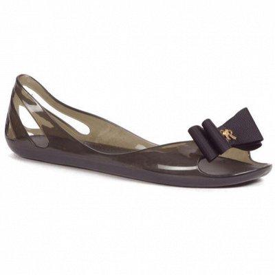 Дутики KingBoots. Лучшее решение для холодной зимы — Пляжная обувь — Пантолеты, шлепанцы