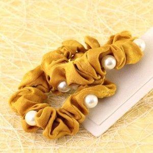 Резинка для волос Н01-7134
