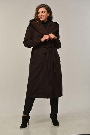 Женское пальто Diamant 1544