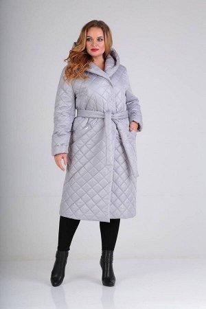 Женское пальто Diamant 1549