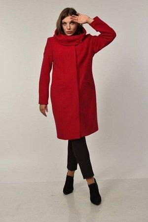 Женское пальто Diamant 1567