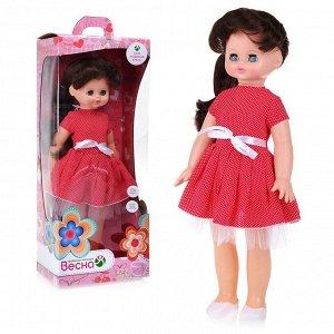 """Весна. Кукла """"Алиса-Кэжуал 1"""" (55 см) арт.В3732/о"""