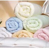 ◇Акция на домашний текстиль◇Носки◇Колготки◇Полотенца◇КПБ◇ — Одеяла — Одеяла