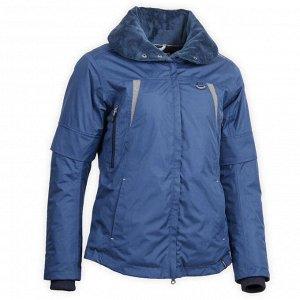 Куртка утепленная водонепроницаемая